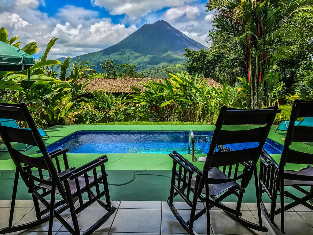 Top 14 what to do in Arenal: