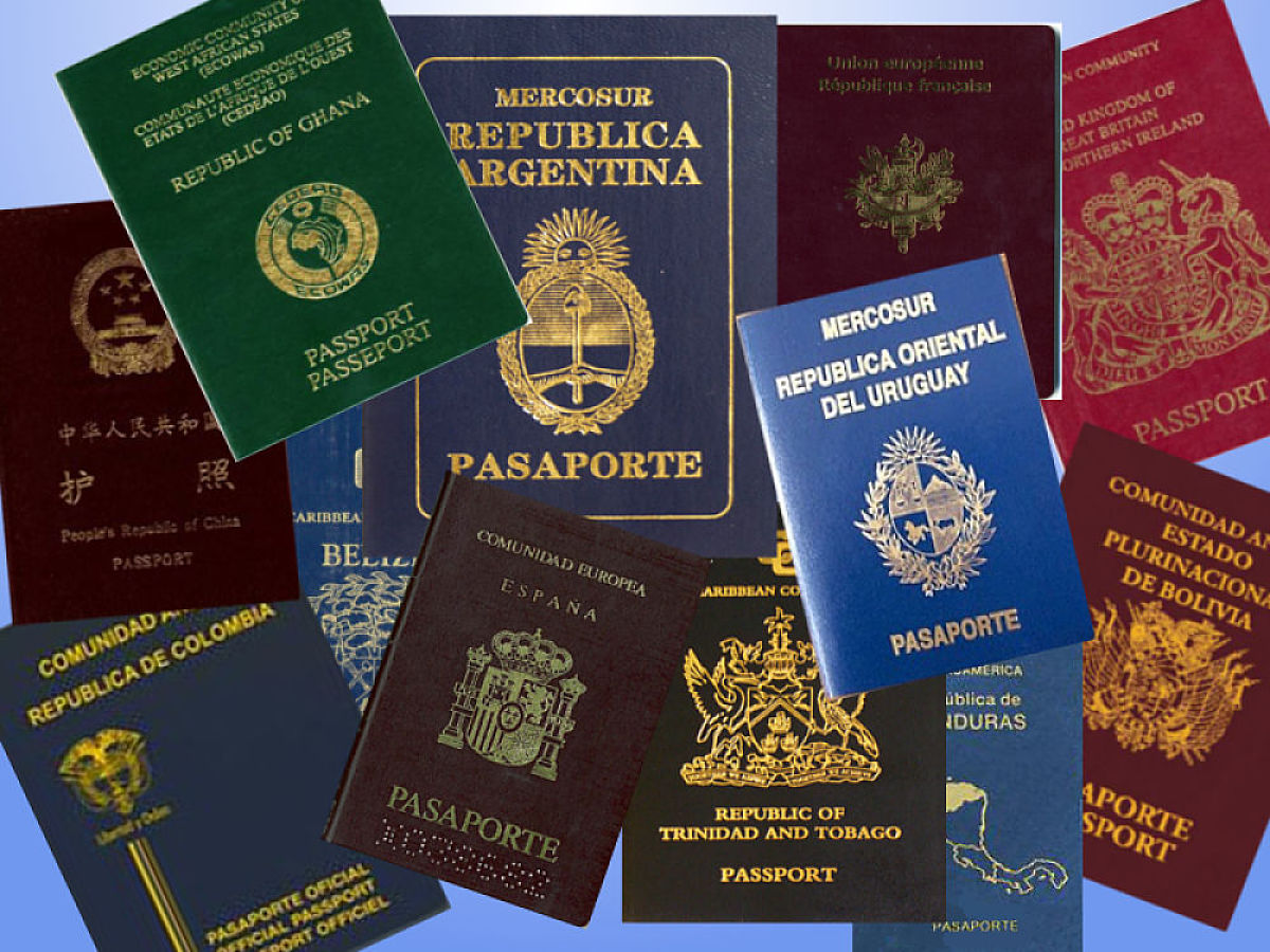 pasaportes_opt_opt